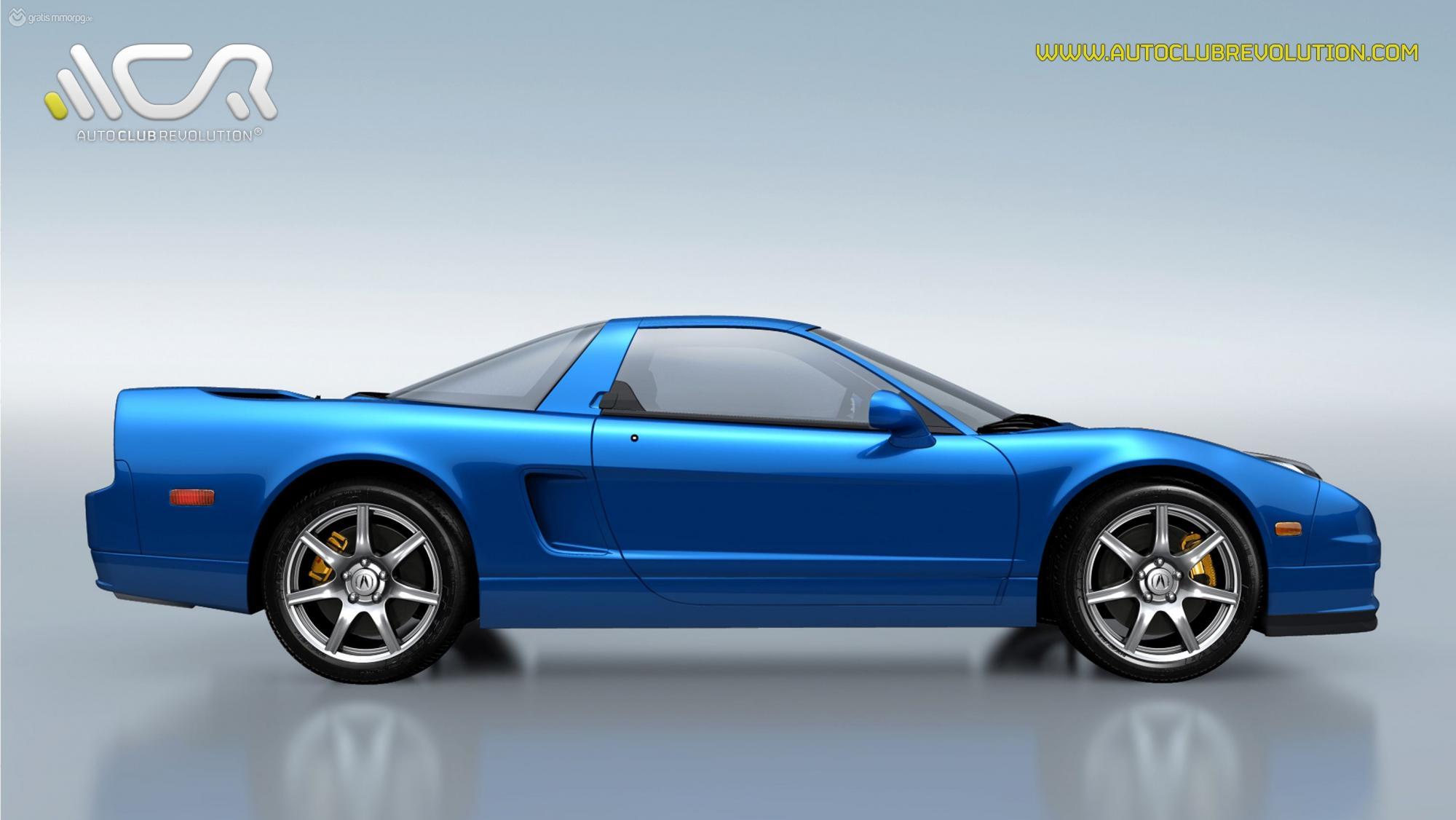 Klicke auf die Grafik für eine größere AnsichtName:ACR - Acura NSX.jpgHits:63Größe:124,3 KBID:5863
