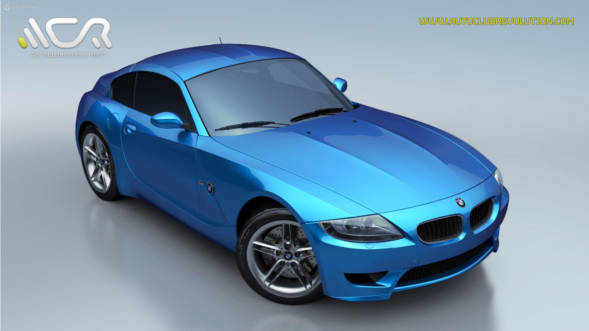 Klicke auf die Grafik für eine größere AnsichtName:ACR - BMW Z4 M Coupe.jpgHits:63Größe:128,9 KBID:5867