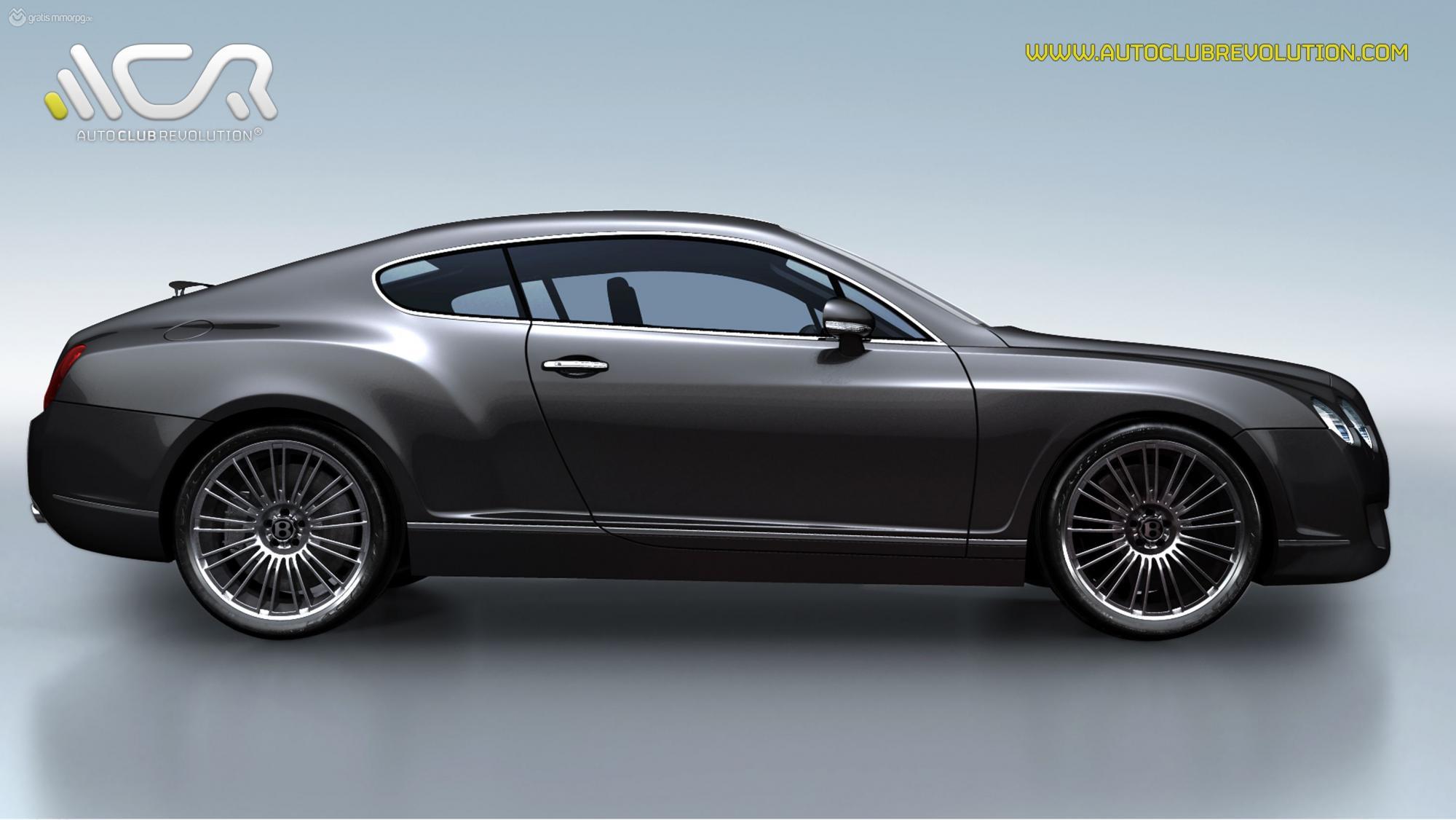 Klicke auf die Grafik für eine größere AnsichtName:ACR - Bentley Continental GT Speed.jpgHits:64Größe:138,6 KBID:5868
