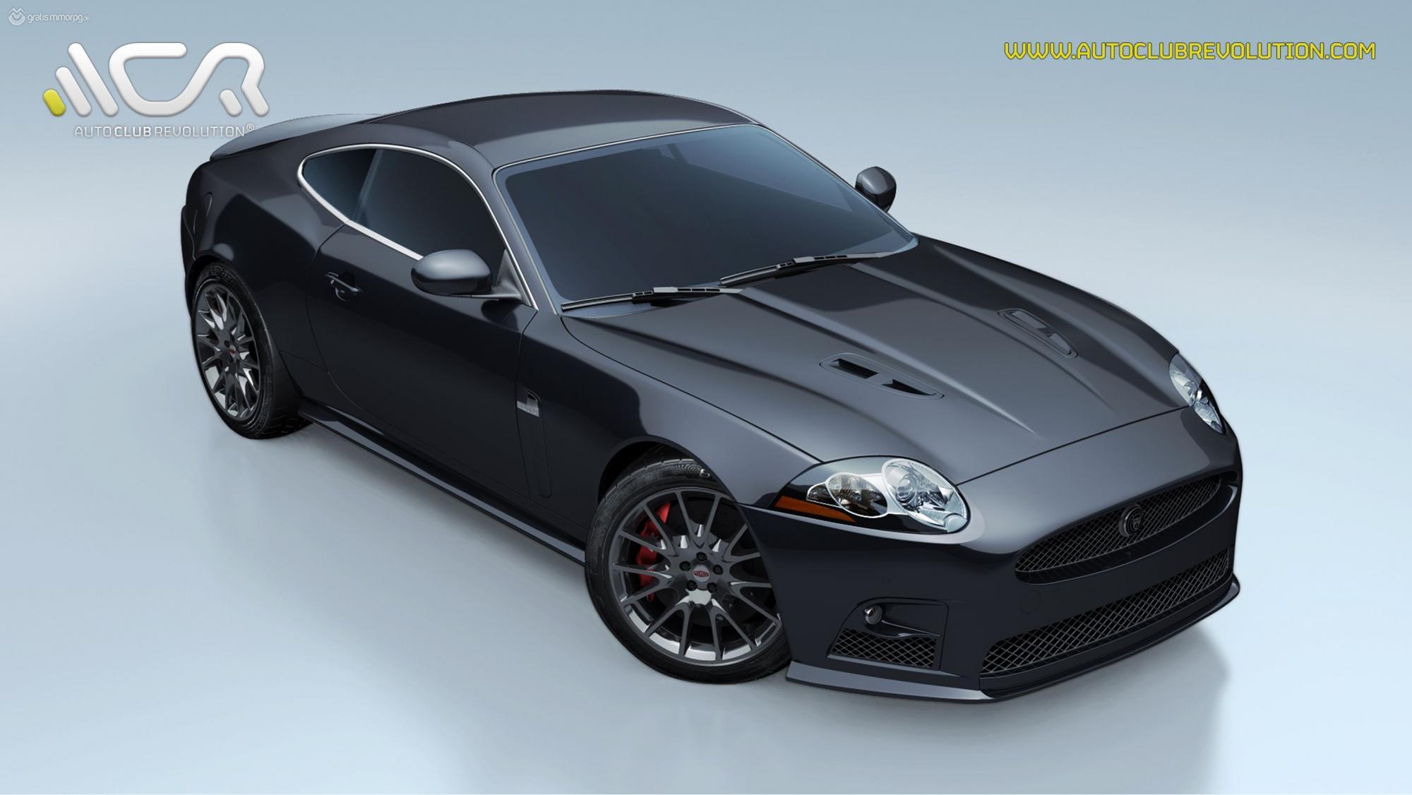 Klicke auf die Grafik für eine größere AnsichtName:ACR - Jaguar XKR-S.jpgHits:65Größe:134,1 KBID:5871