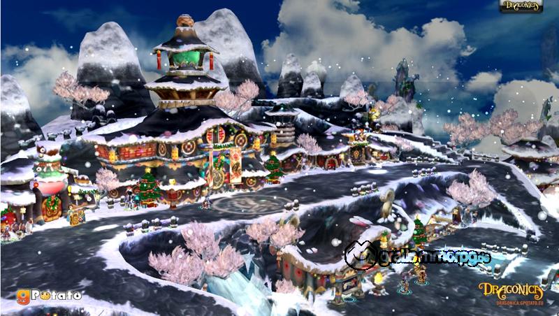 Klicke auf die Grafik für eine größere AnsichtName:Dragonica_screenshot_Town.JPGHits:54Größe:530,8 KBID:5893