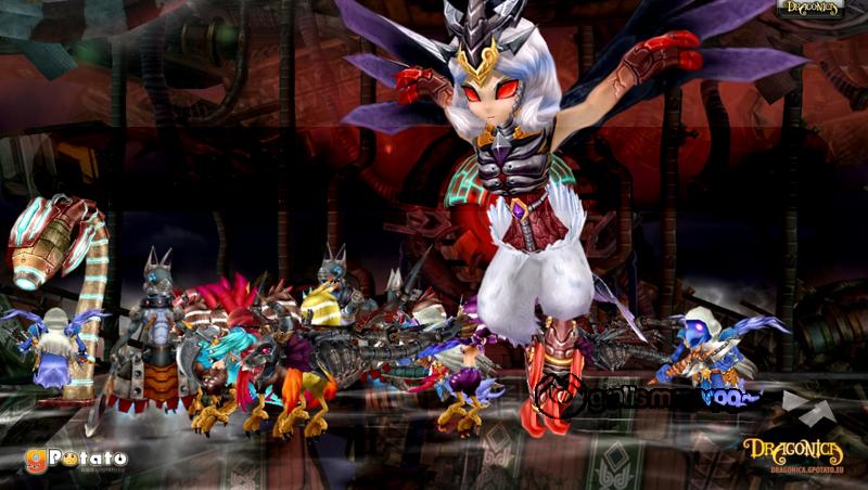 Klicke auf die Grafik für eine größere AnsichtName:Dragonica_screenshot_Boss_Fight.JPGHits:59Größe:475,5 KBID:5896