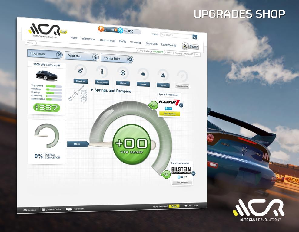 Klicke auf die Grafik für eine größere AnsichtName:Upgrade_manufacturers_layout.jpgHits:38Größe:427,0 KBID:6001