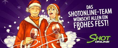 Klicke auf die Grafik für eine größere AnsichtName:OnNet Europe_Weihnachten.jpgHits:516Größe:59,8 KBID:6038