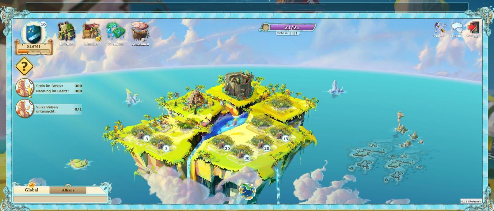 Klicke auf die Grafik für eine größere AnsichtName:Skylancer_Screen_Insel.jpgHits:85Größe:149,8 KBID:6046