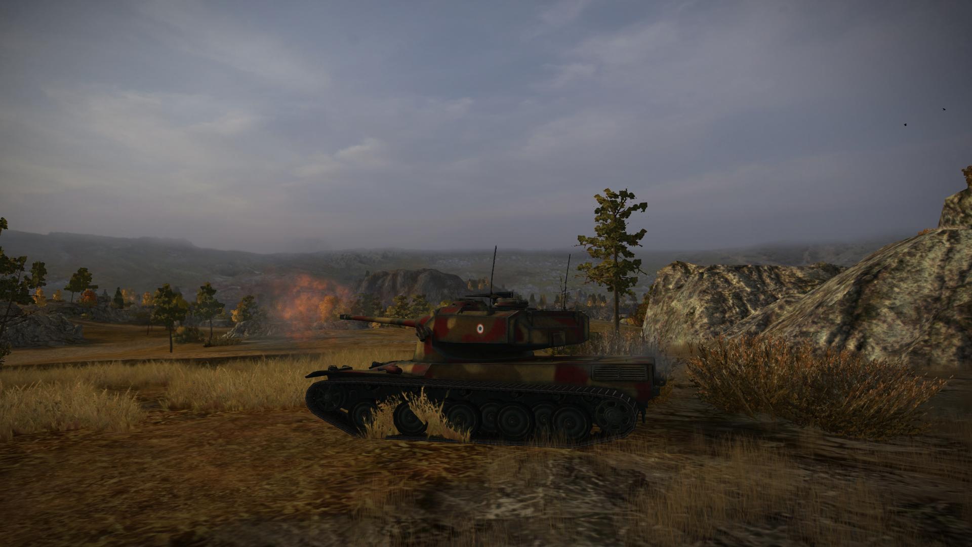 Klicke auf die Grafik für eine größere AnsichtName:AMX 50 B_9.jpgHits:80Größe:162,3 KBID:6074
