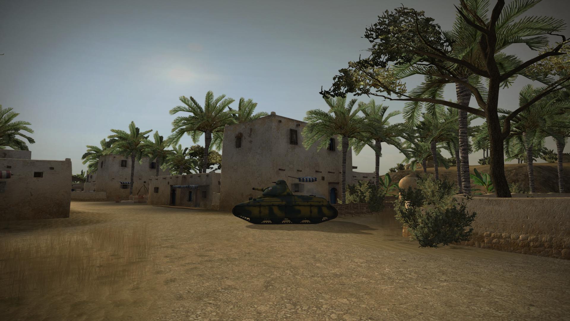 Klicke auf die Grafik für eine größere AnsichtName:AMX-40_6.jpgHits:78Größe:254,3 KBID:6077