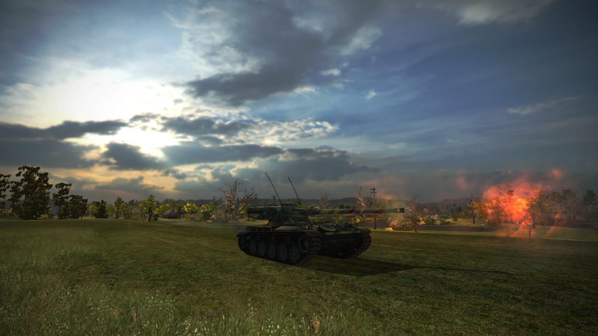 Klicke auf die Grafik für eine größere AnsichtName:AMX-1390_22.jpgHits:91Größe:181,8 KBID:6081