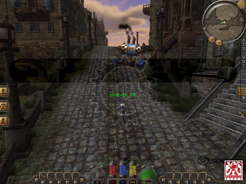 Klicke auf die Grafik für eine größere AnsichtName:City of Steam 1.JPGHits:95Größe:585,8 KBID:6135