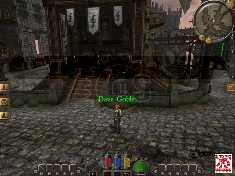 Klicke auf die Grafik für eine größere AnsichtName:City of Steam 3.JPGHits:84Größe:659,8 KBID:6136