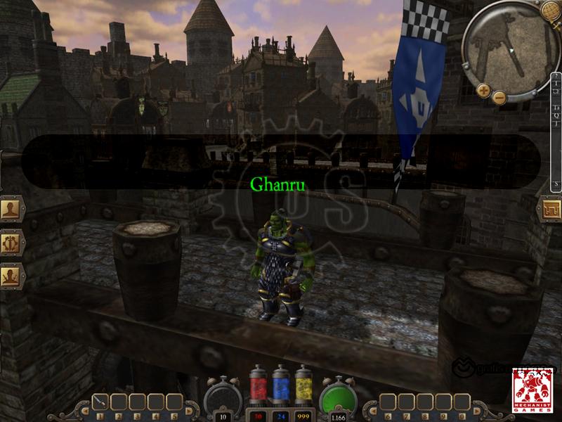 Klicke auf die Grafik für eine größere AnsichtName:City of Steam 5.JPGHits:86Größe:464,8 KBID:6137