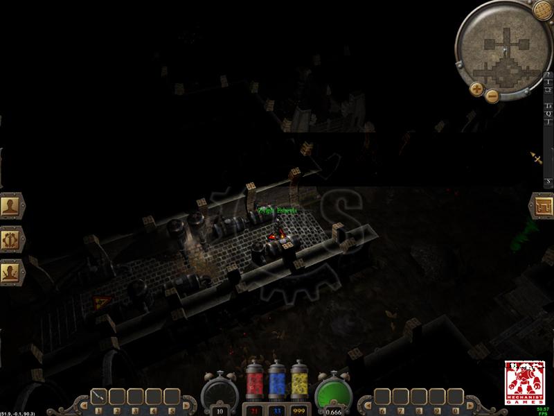 Klicke auf die Grafik für eine größere AnsichtName:City of Steam 9.JPGHits:87Größe:262,9 KBID:6138