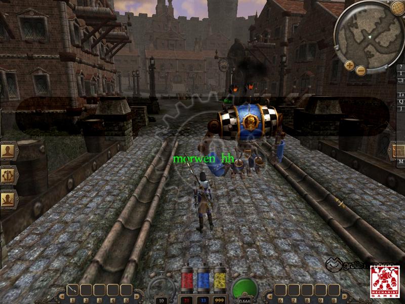 Klicke auf die Grafik für eine größere AnsichtName:City of Steam 12.JPGHits:85Größe:581,4 KBID:6139