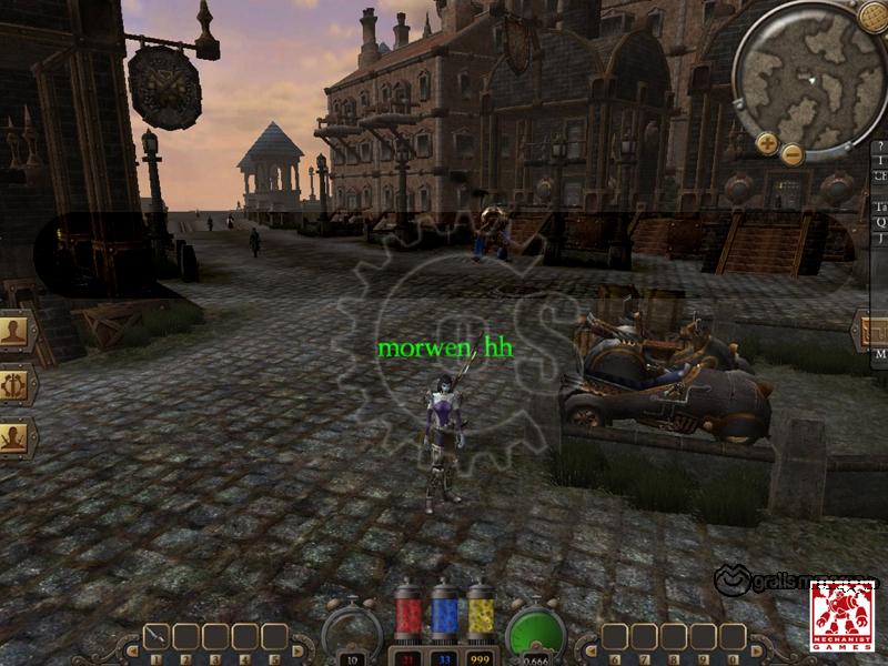 Klicke auf die Grafik für eine größere AnsichtName:City of Steam 14.JPGHits:97Größe:560,0 KBID:6140
