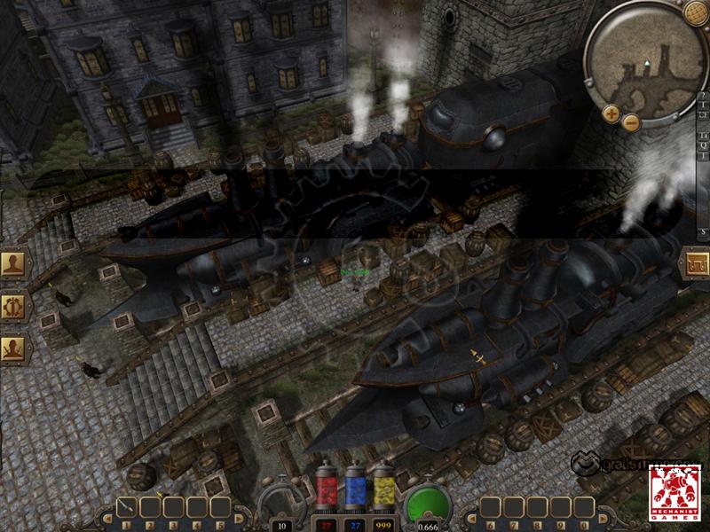Klicke auf die Grafik für eine größere AnsichtName:City of Steam 17.JPGHits:91Größe:641,6 KBID:6141
