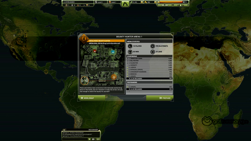Klicke auf die Grafik für eine größere AnsichtName:01 JAO PvP Bounty Hunter 1_Leaderboard.JPGHits:38Größe:338,2 KBID:6175