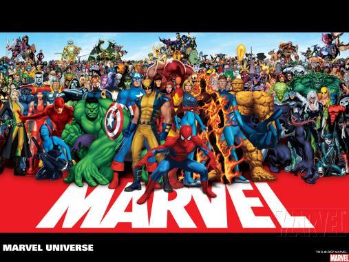 Klicke auf die Grafik für eine größere AnsichtName:Marvel-Universe-Team.jpgHits:84Größe:51,9 KBID:6233