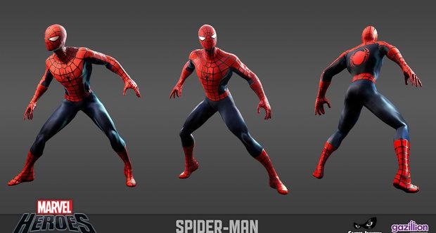 Klicke auf die Grafik für eine größere AnsichtName:marveluniverse_spider-man_modelsheet_20403.nphd.jpgHits:78Größe:40,8 KBID:6235
