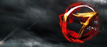 Klicke auf die Grafik für eine größere AnsichtName:Seven Souls Online - logo.jpgHits:432Größe:22,4 KBID:6255