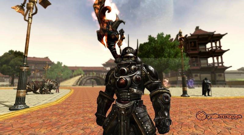 Klicke auf die Grafik für eine größere AnsichtName:Seven Souls Online (1).JPGHits:127Größe:392,9 KBID:6256