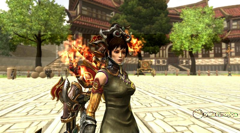 Klicke auf die Grafik für eine größere AnsichtName:Seven Souls Online (2).JPGHits:129Größe:496,1 KBID:6257