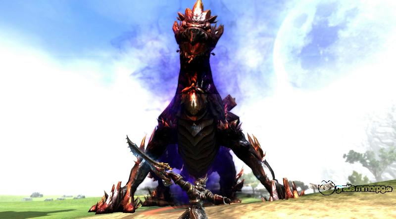 Klicke auf die Grafik für eine größere AnsichtName:Seven Souls Online (3).JPGHits:125Größe:271,6 KBID:6258