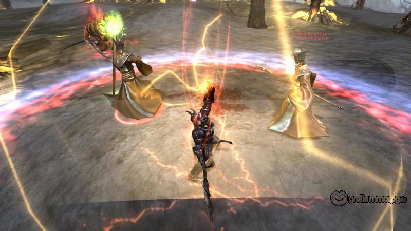Klicke auf die Grafik für eine größere AnsichtName:Seven Souls Online (4).JPGHits:134Größe:388,2 KBID:6259