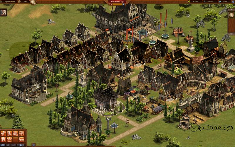 Klicke auf die Grafik für eine größere AnsichtName:Forge of Empires -City-building 2.JPGHits:147Größe:756,0 KBID:6263