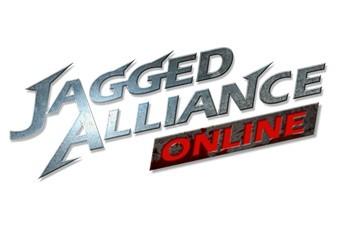 Klicke auf die Grafik für eine größere AnsichtName:Jagged-alliance-logo.jpgHits:378Größe:15,0 KBID:6273
