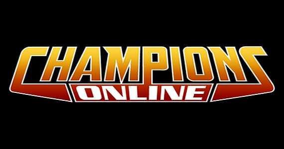 Klicke auf die Grafik für eine größere AnsichtName:champions_online_logo1.jpgHits:466Größe:14,1 KBID:6283