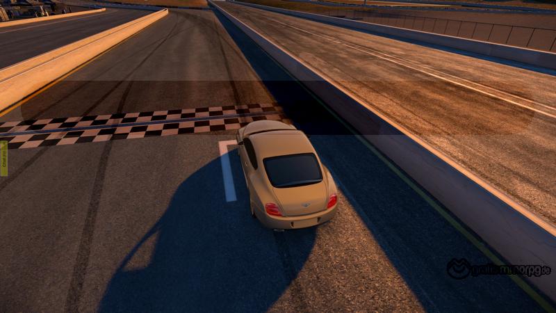 Klicke auf die Grafik für eine größere AnsichtName:Auto Club Revolution (1).JPGHits:49Größe:400,2 KBID:6285