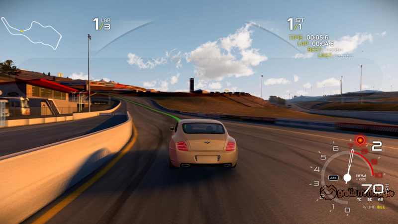 Klicke auf die Grafik für eine größere AnsichtName:Auto Club Revolution (5).JPGHits:51Größe:308,9 KBID:6289