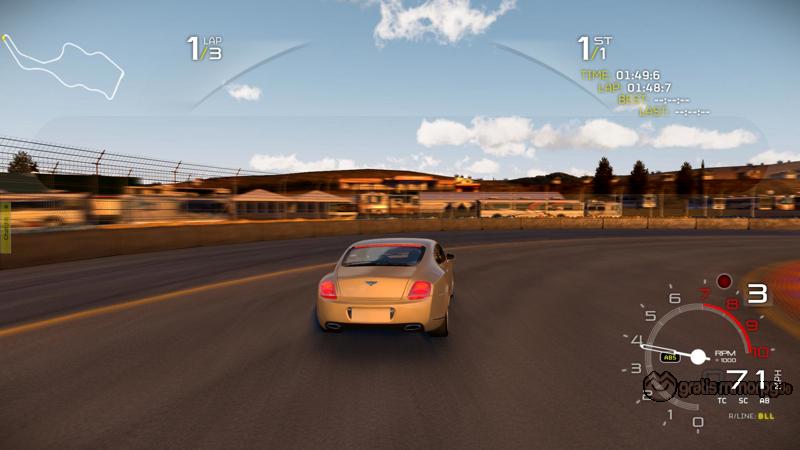 Klicke auf die Grafik für eine größere AnsichtName:Auto Club Revolution (9).JPGHits:49Größe:279,8 KBID:6293