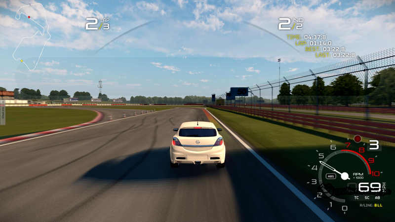 Klicke auf die Grafik für eine größere AnsichtName:Auto Club Revolution (18).JPGHits:116Größe:324,7 KBID:6302