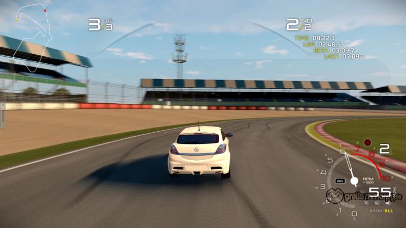 Klicke auf die Grafik für eine größere AnsichtName:Auto Club Revolution (24).JPGHits:120Größe:286,6 KBID:6305