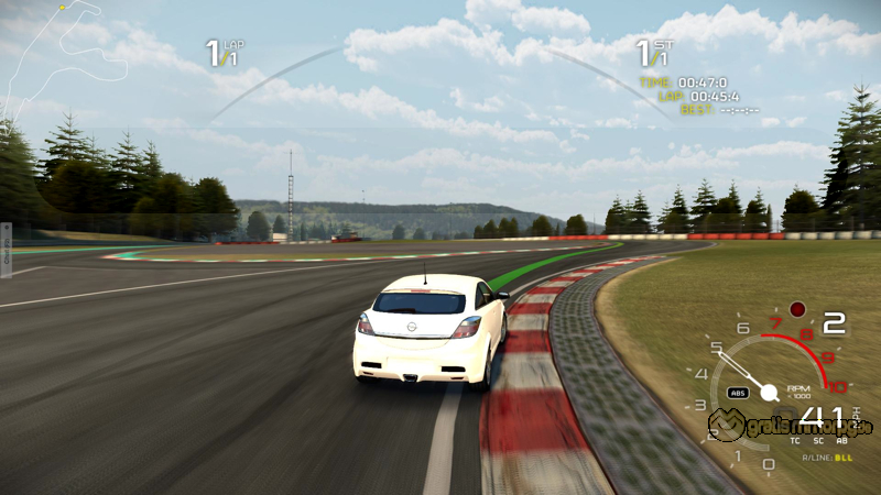Klicke auf die Grafik für eine größere AnsichtName:Auto Club Revolution (26).JPGHits:125Größe:324,4 KBID:6306