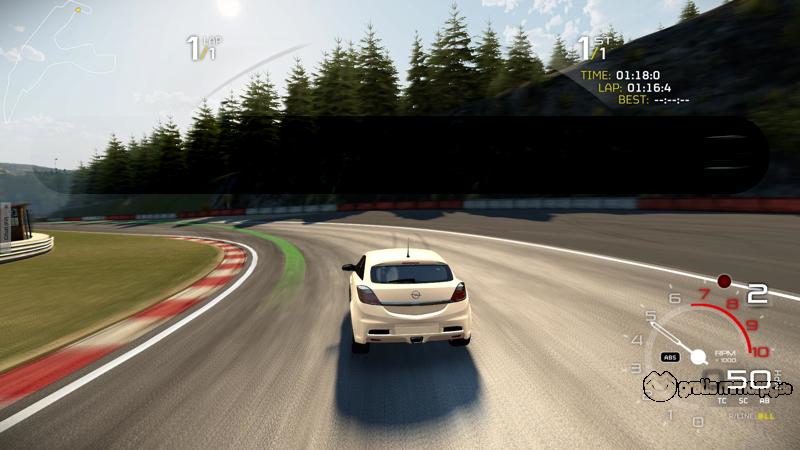 Klicke auf die Grafik für eine größere AnsichtName:Auto Club Revolution (28).JPGHits:121Größe:303,0 KBID:6307