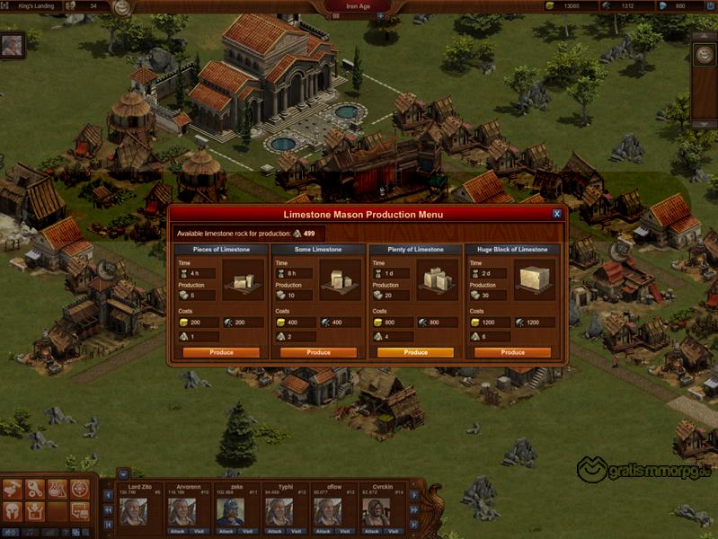 Klicke auf die Grafik für eine größere AnsichtName:Forge_of_Empires_Rare_Goods_2.JPGHits:74Größe:685,9 KBID:6312