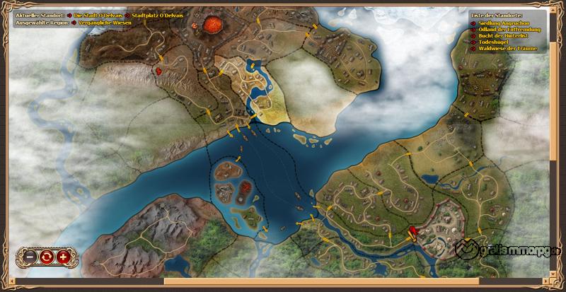 Klicke auf die Grafik für eine größere AnsichtName:map.JPGHits:67Größe:469,0 KBID:6351