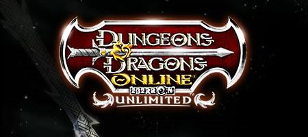 Klicke auf die Grafik für eine größere AnsichtName:Dungeons and Dragons Online - logo.jpgHits:400Größe:28,1 KBID:6387