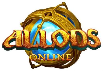 Klicke auf die Grafik für eine größere AnsichtName:allods-online-logo_m.jpgHits:2329Größe:34,1 KBID:6388