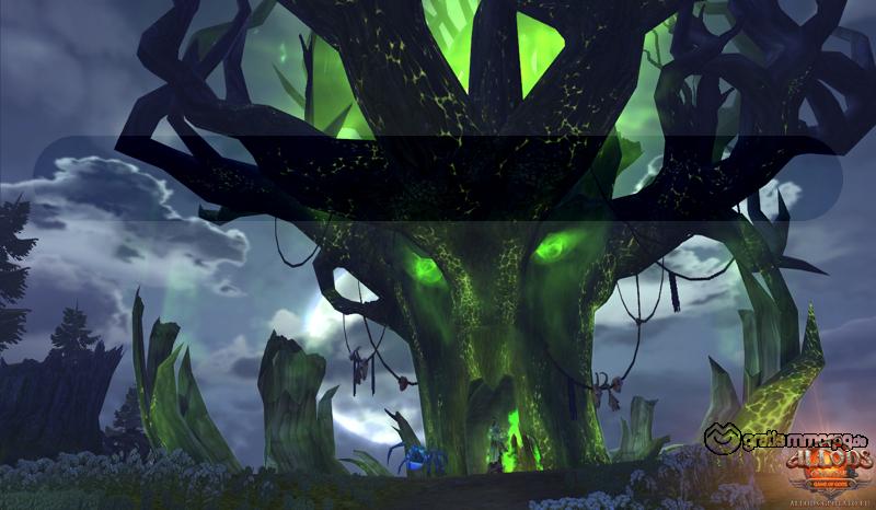 Klicke auf die Grafik für eine größere AnsichtName:allods-screenshot_evil_tree.JPGHits:60Größe:415,6 KBID:6389