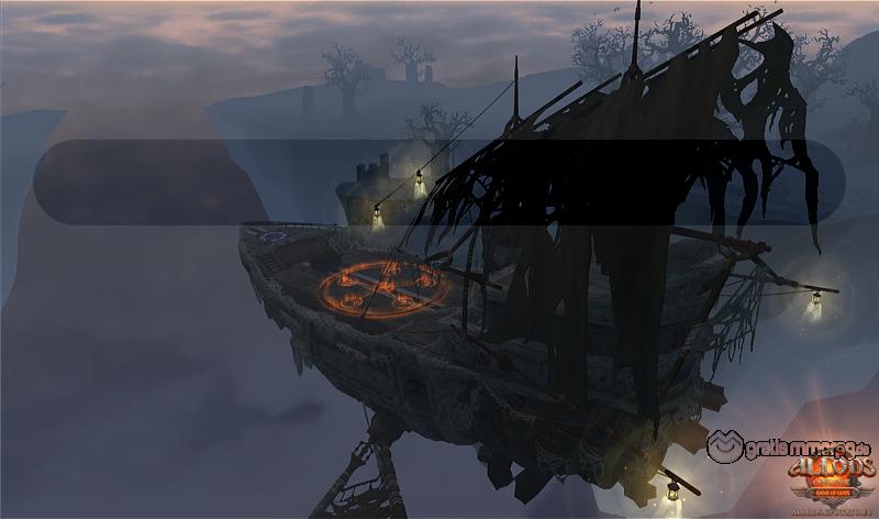 Klicke auf die Grafik für eine größere AnsichtName:allods-screenshot_ghost_astral_ship.JPGHits:55Größe:314,7 KBID:6390