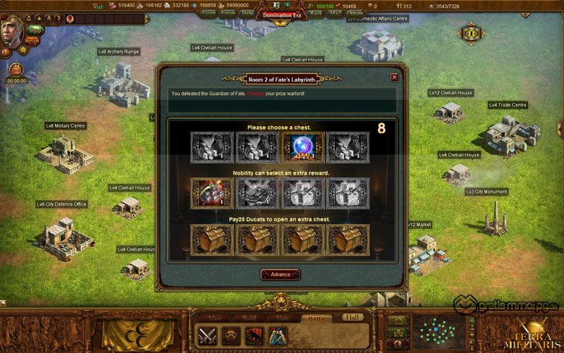 Klicke auf die Grafik für eine größere AnsichtName:terra_militaris_screenshot_fates_labyrinth_rewards  _4.JPGHits:71Größe:627,8 KBID:6437