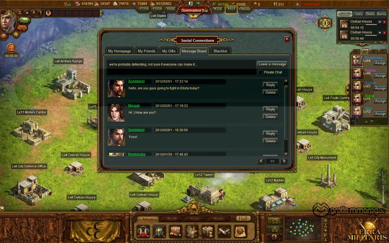 Klicke auf die Grafik für eine größere AnsichtName:terra_militaris_screenshot_friends_system_message_  board.JPGHits:69Größe:619,9 KBID:6438