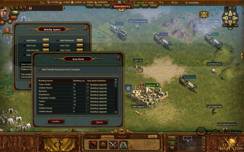 Klicke auf die Grafik für eine größere AnsichtName:terra_militaris_screenshot_nobility_system_3.JPGHits:63Größe:617,1 KBID:6439
