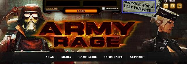 Klicke auf die Grafik für eine größere AnsichtName:army-rage-1.jpgHits:293Größe:68,3 KBID:6457