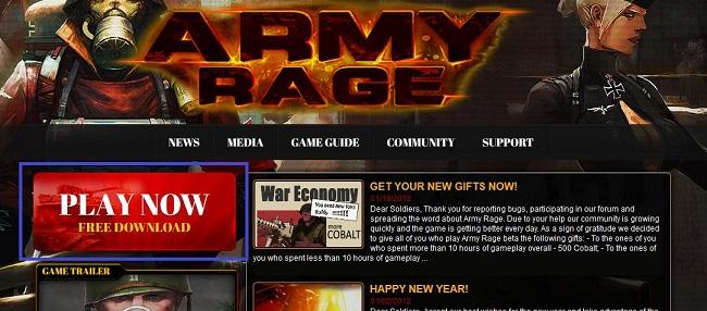 Klicke auf die Grafik für eine größere AnsichtName:army-rage-2.jpgHits:297Größe:92,9 KBID:6458
