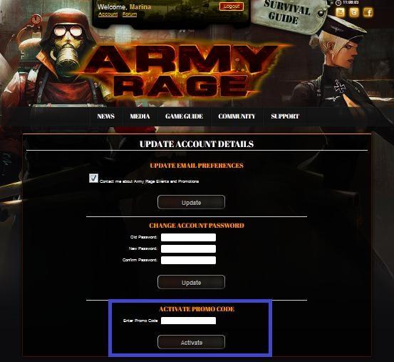 Klicke auf die Grafik für eine größere AnsichtName:army-rage-3.jpgHits:290Größe:70,6 KBID:6459