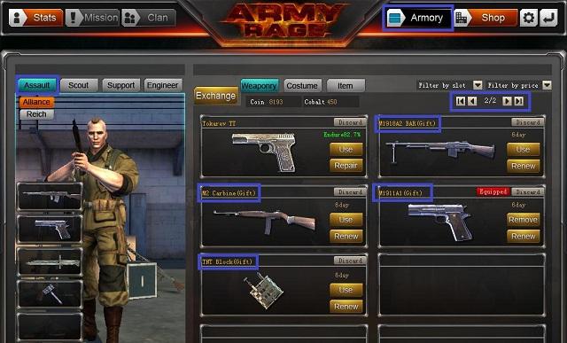 Klicke auf die Grafik für eine größere AnsichtName:army-rage-4.jpgHits:306Größe:100,3 KBID:6460